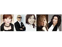 安部礼司の大人気コメディラジオドラマ10年を記念して、渡辺美里・サンプラザ中野くんらと武道館でコラボ!!の画像(サンプラザ中野くんに関連した画像)