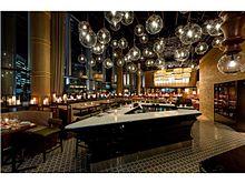 3つの特別プランをグラナダ スィート 福岡のおしゃれなレストランで楽しみませんか?の画像(ライフスタイルに関連した画像)