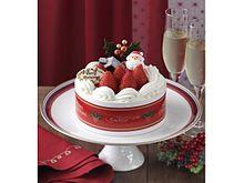 今年も「銀座コージーコーナー」から、バラエティー豊かなクリスマスケーキが登場!「これ!」というケーキがきっと見つかる全27品の画像(コージーコーナーに関連した画像)