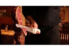 あの超人気シュラスコ料理専門店「バルバッコア」が、満を持して品川駅前にグランドオープン!の画像(バルバッコアに関連した画像)