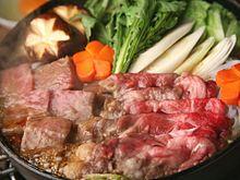 肉が食べたいっ!!大人女子ならではのオシャレな雰囲気で「肉」が堪能できるニューオープンレストラン3選の画像(ライフスタイルに関連した画像)