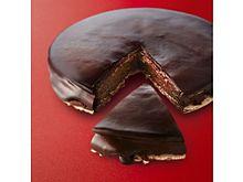 食べるのがとまらない!!「世界最高のチョコレートケーキ」を日本で食べられる幸せをあなたにお届けの画像(ライフスタイルに関連した画像)