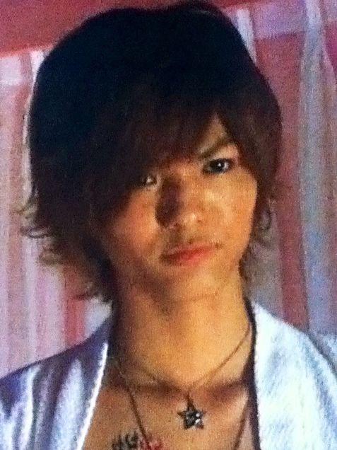 ○+  。.*薮宏太*  .  。+○の画像 プリ画像