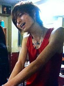 ○+  。.*薮宏太*  .  。+○の画像(任侠ヘルパーに関連した画像)