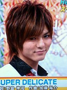○+  。.*薮宏太*  .  。+○の画像(さっかー王子に関連した画像)