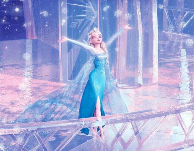 アナと雪の女王の画像 p1_5