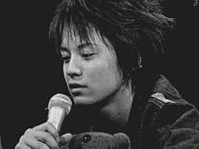 Music Jumpの画像(渋谷すばるに関連した画像)