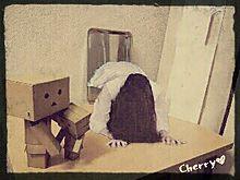 ダンボーと貞子…の画像(おもしろ/面白い/オモシロに関連した画像)