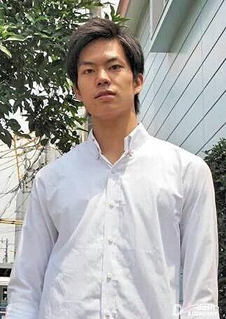 菅原健の画像 プリ画像