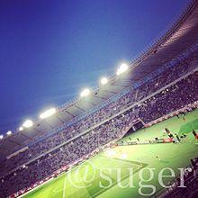【 :   /   日本代表戦 観戦の画像(サッカー日本に関連した画像)