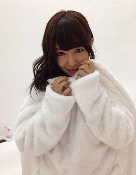 NMB48  山田菜々の画像(プリ画像)