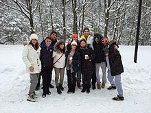 2014アイスガラ ドイツの画像(ドイツに関連した画像)