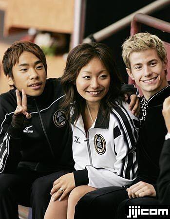 2005国際チャレンジカップの画像(プリ画像)