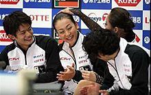 2010ジャパンオープン プリ画像