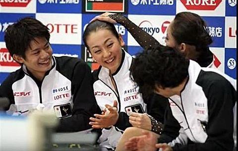 2010ジャパンオープンの画像 プリ画像