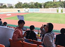 2018スペシャルオリンピックスの画像(安藤美姫に関連した画像)