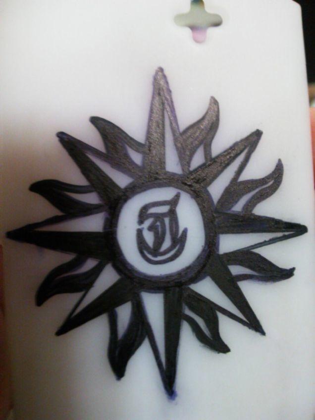 タトゥーの画像 p1_8