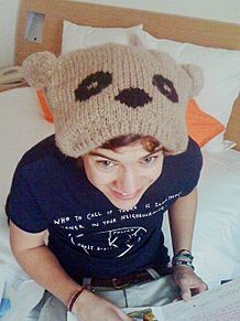 Harry Styles  One Directionの画像(プリ画像)