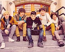 1D One Directionの画像(プリ画像)
