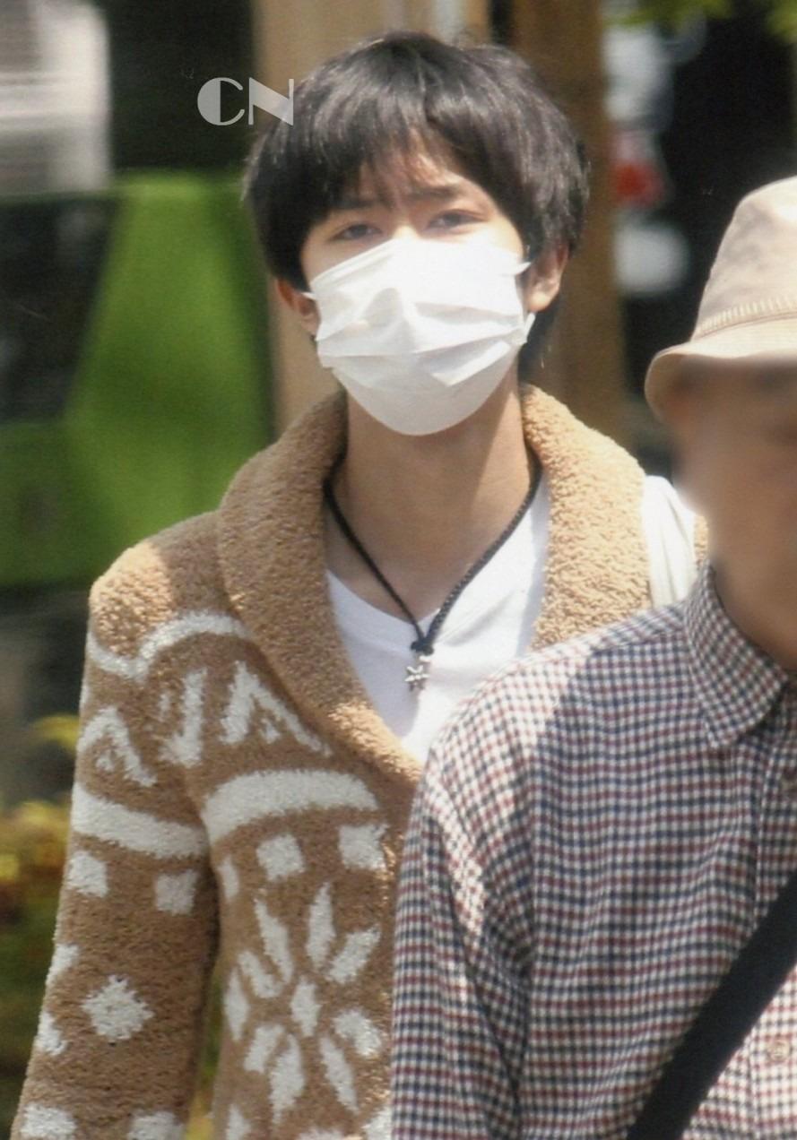 阿部亮平 (俳優)の画像 p1_33