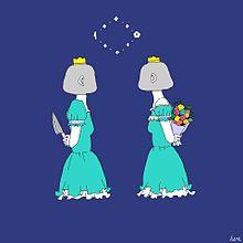 0443の画像(女の子 ゆめかわいい イラストに関連した画像)