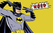 バットマン壁紙の画像(バットマン壁紙に関連した画像)