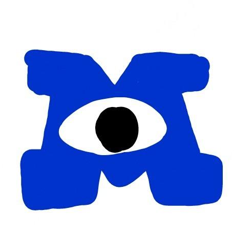 モンスターズインクの画像(プリ画像)