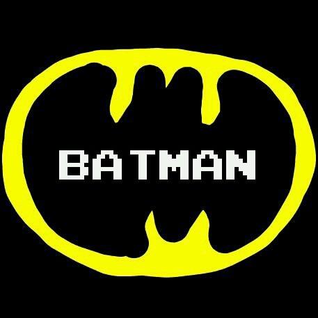 BATMANの画像(プリ画像)