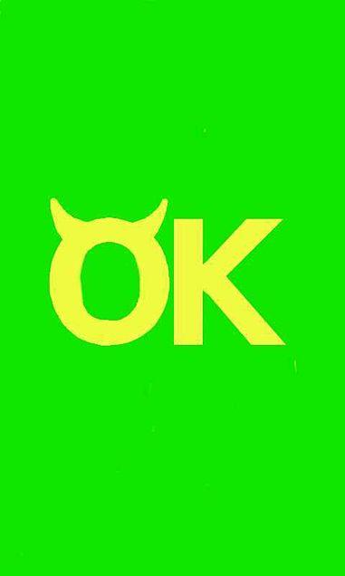 モンスターズユニバーシティ  ウーズマカッパ  OKの画像 プリ画像