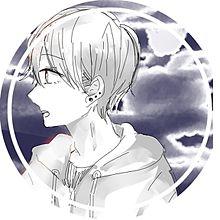 「」の画像(男の子に関連した画像)