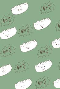 餃子とくまの画像(twitterに関連した画像)