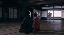 こみまゆ正座の画像(リーガルハイ2に関連した画像)