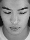 BIGBANG SOL ヨンベ プリ画像