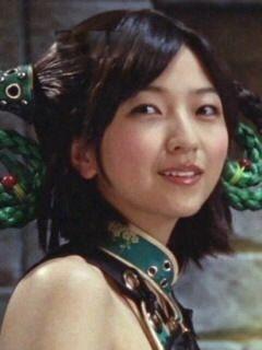 平田裕香の画像 p1_6