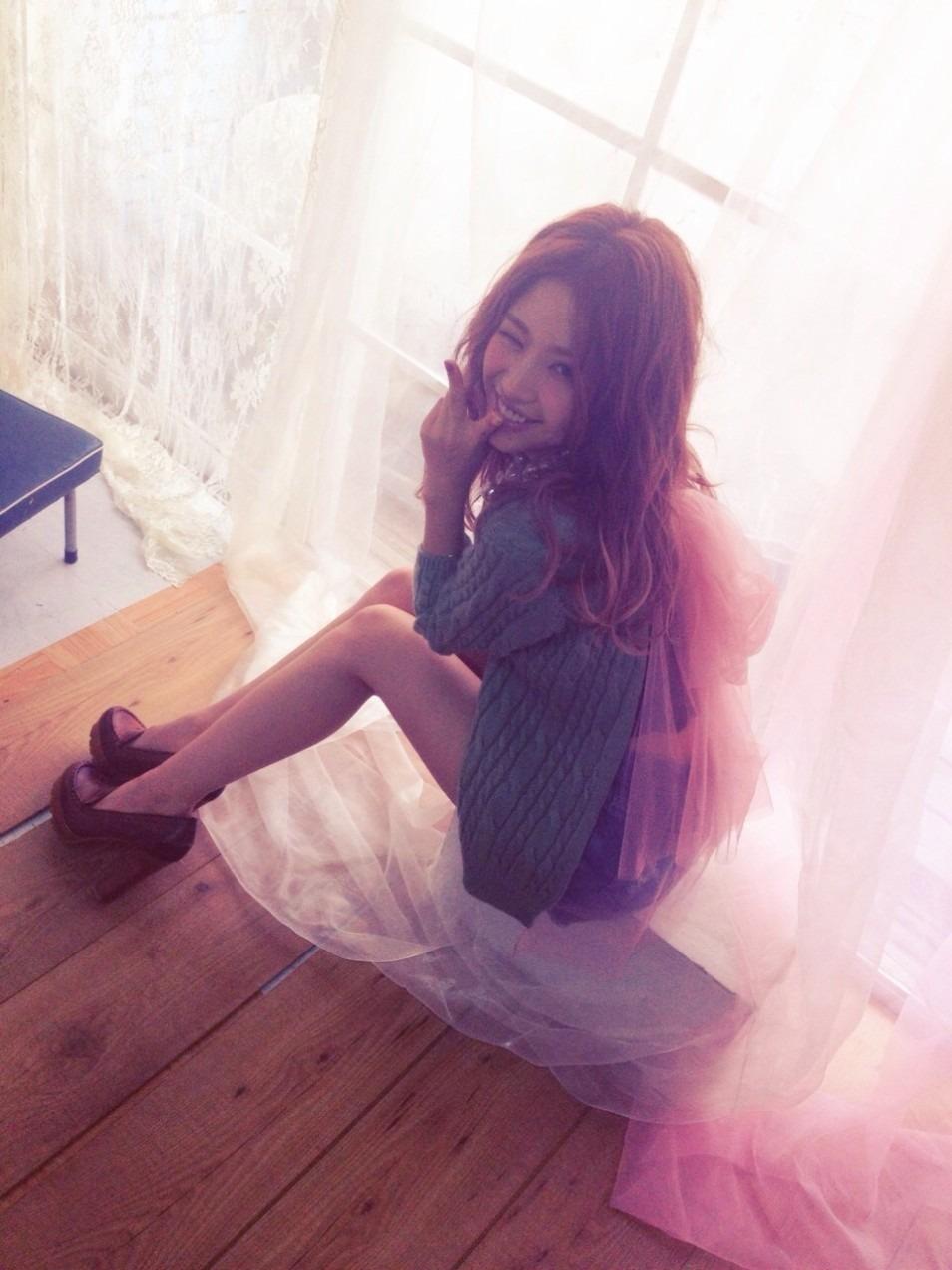 舟山久美子の画像 p1_39