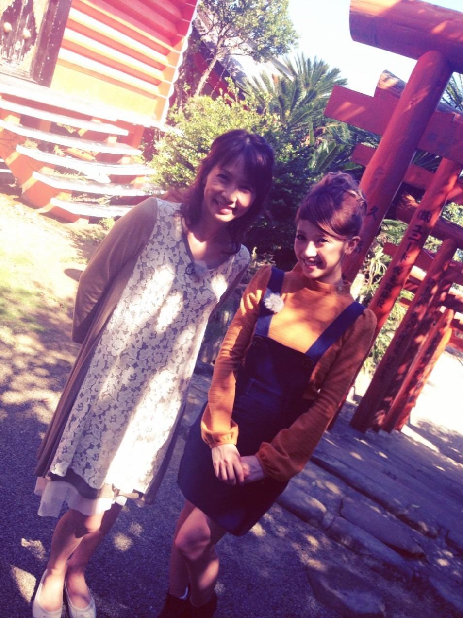 舟山久美子の画像 p1_40