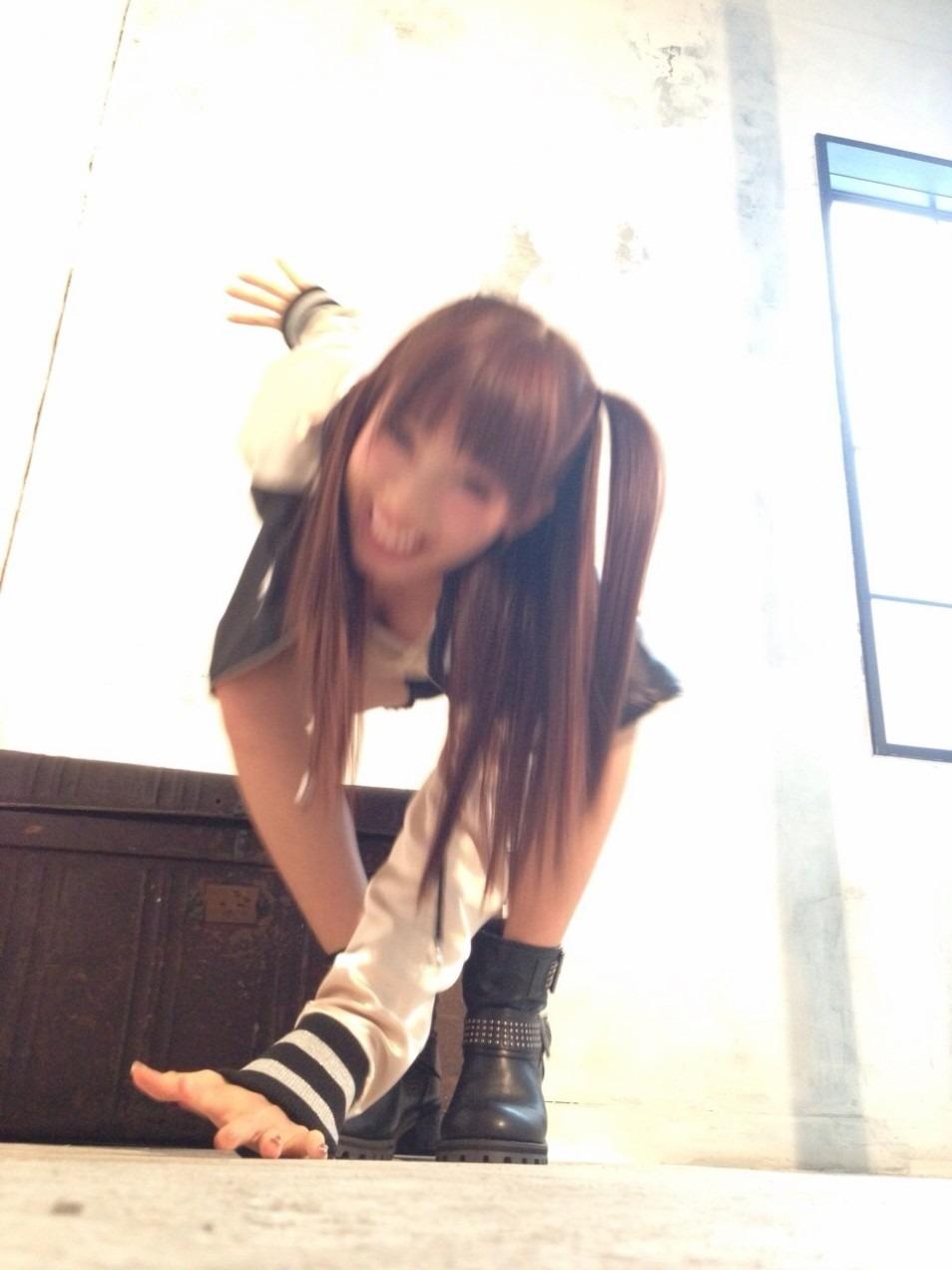 椎名ひかりの画像 p1_40