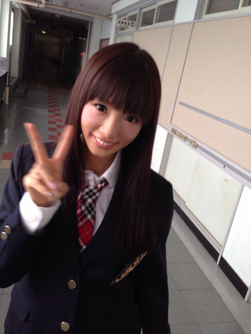 椎名ひかりの画像 p1_39