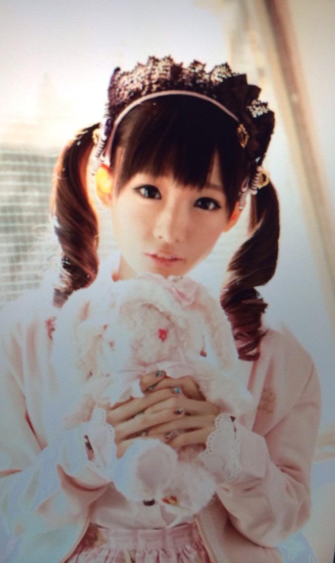 椎名ひかりの画像 p1_33