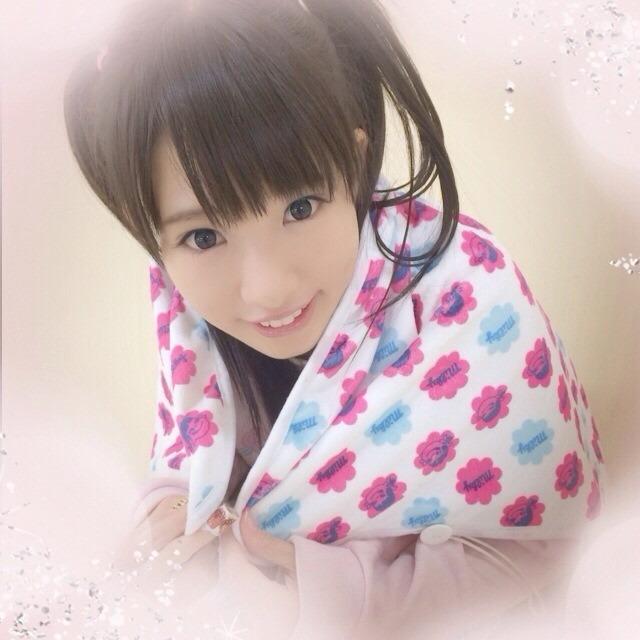 椎名ひかりの画像 p1_16
