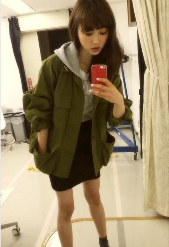 鈴木友菜の画像 p1_28