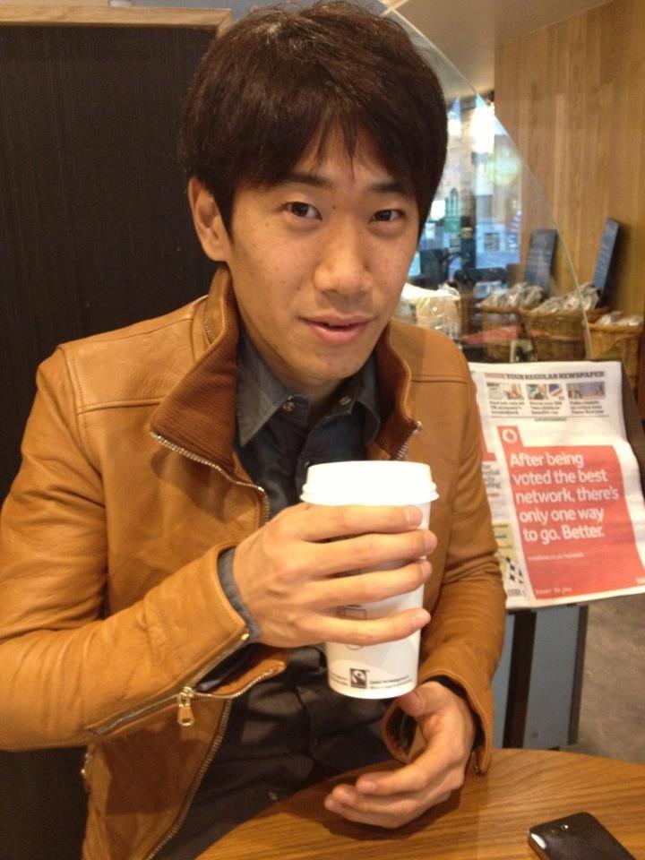 香川真司の画像 p1_21