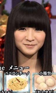 Perfume*かしゆかの画像(プリ画像)