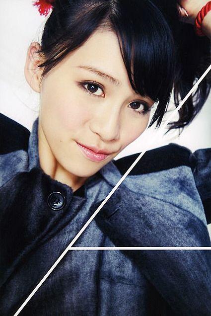 Perfume*あ〜ちゃんの画像(プリ画像)