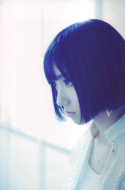Perfume*のっちの画像(プリ画像)