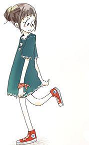 おしゃんてぃチョロ子の画像(プリ画像)