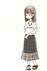 おしゃんてぃ一子の画像(プリ画像)
