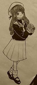 リクエスト知世ちゃんの画像(知世ちゃんに関連した画像)