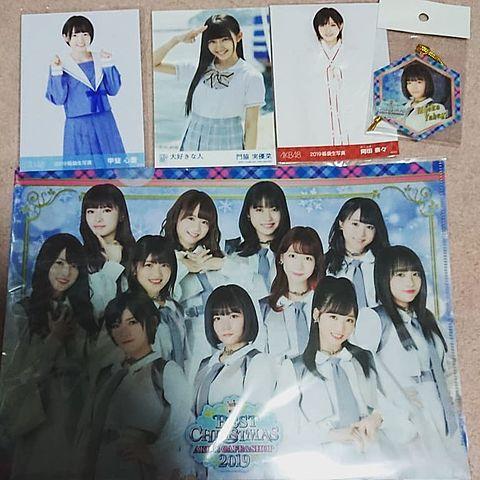 東京グッズコレクション(AKB48)の画像(プリ画像)