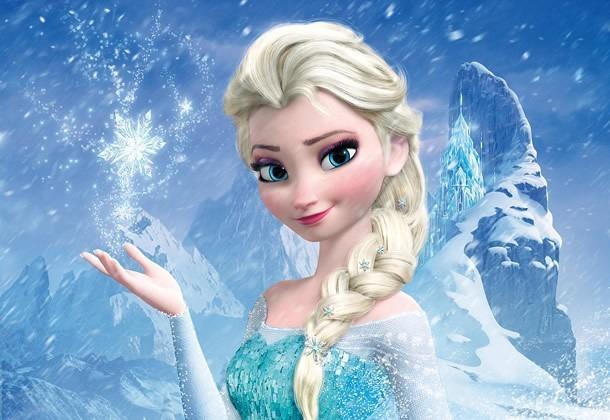 アナと雪の女王の画像 p1_21